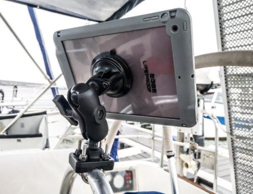 Navigaciniai prietaisai ir įrenginiai